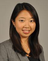 Wen Lei Zheng