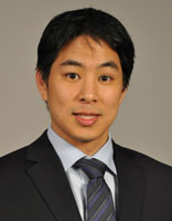 CASE i3 Student Leadership » tony wang - tony-wang