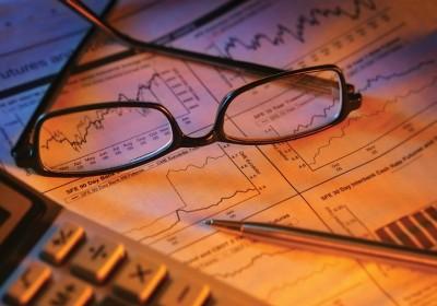 financial-reporting-849x535