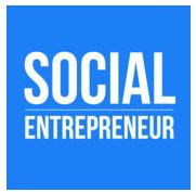 social entr podcast logo