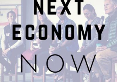 next economy now image