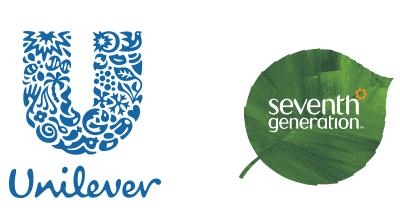 unilever-seventh-generation