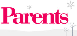 parents mag logo