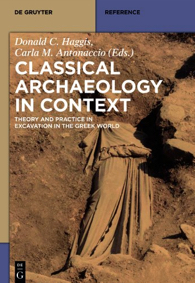 ClassicArch_in_Context2