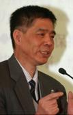 yi-zeng
