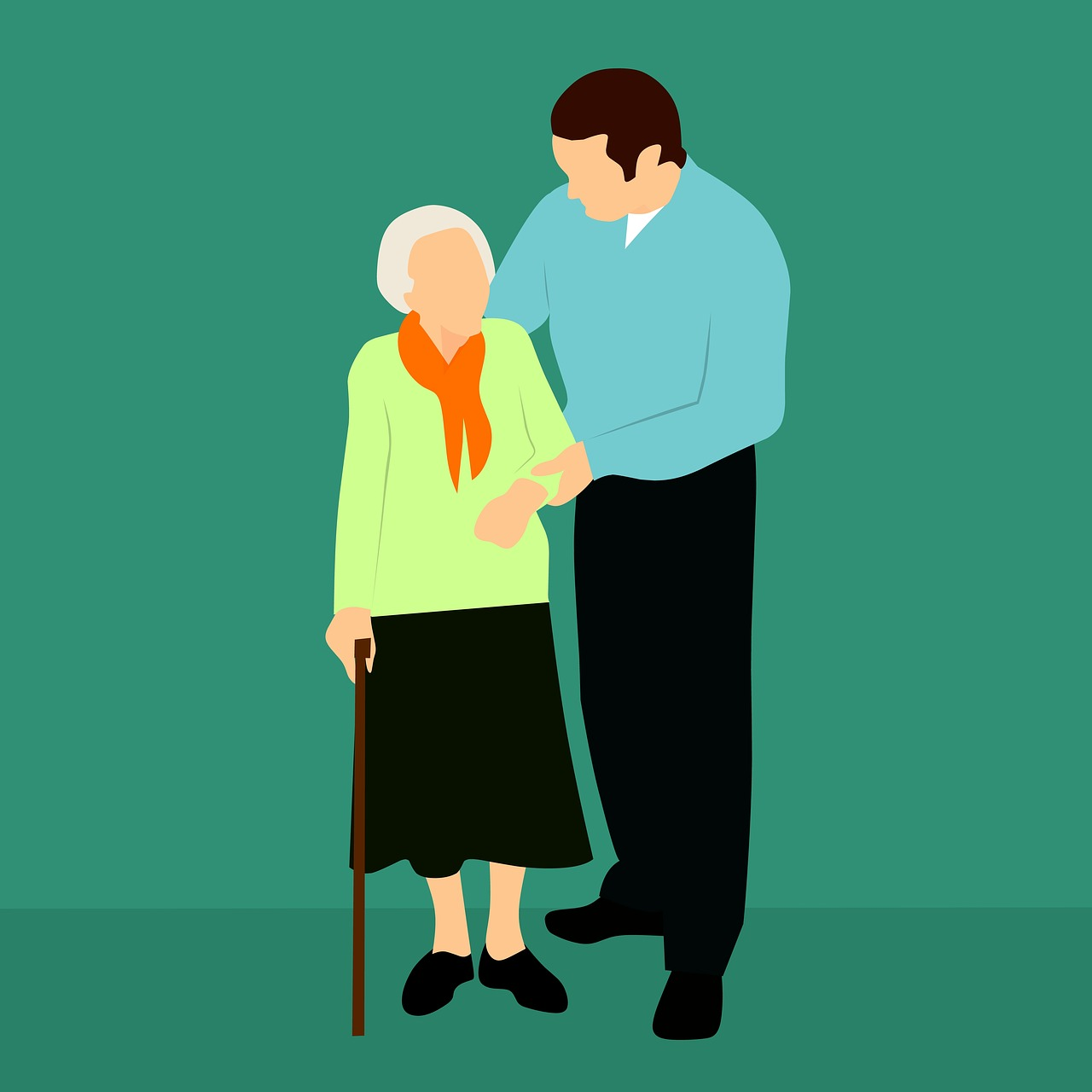 Functional Assessment Measures – Center for Aging