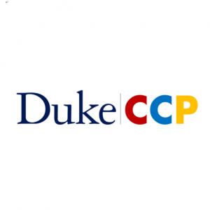 cropped-CCP-Logo-2.png