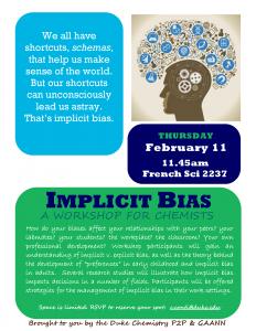 Implicit_Bias_Workshop_2016_02