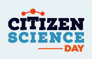 CSDay_Logo