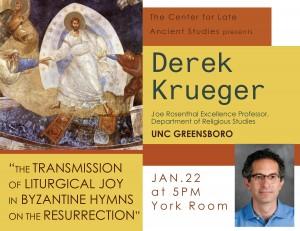 Derek Krueger flyer (2)