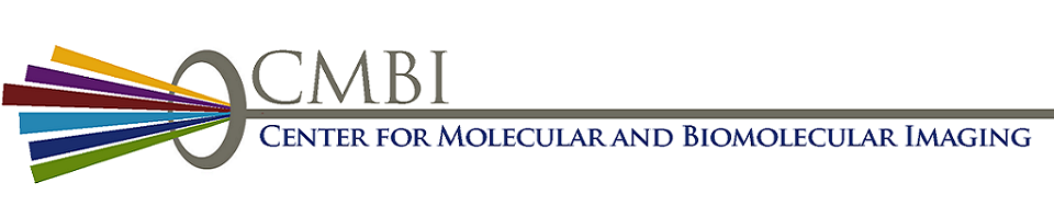 Center for Molecular and Biomolecular Imaging