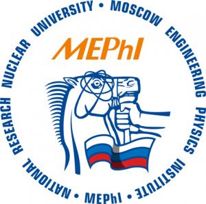 MEPhI