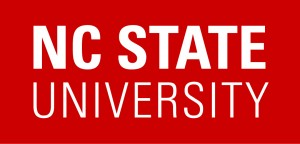 NCState