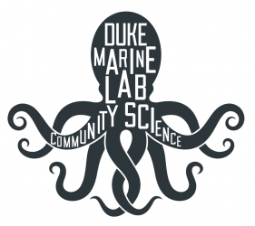 DUML Community Science