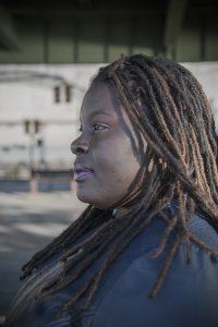 Ebony Golden_NY_HR (50 of 81)