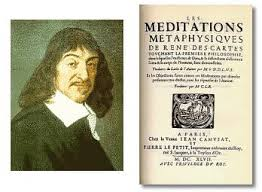 decartes meditations 1 and 2 Descartes' second meditations the cogito argument for these reasons, it seems that 1-2-3 does not exactly represent descartes' reasoning here's a second.