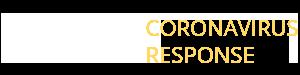 Duke Coronavirus Response