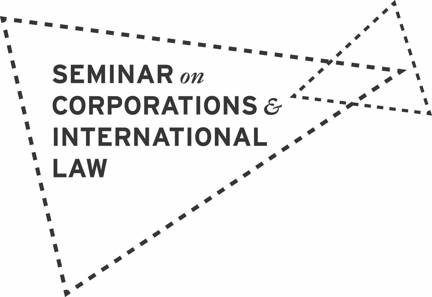 Corporations and International Law