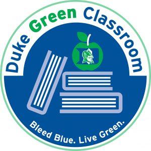 DukeGreenClassroomCertification-Logo-300x300