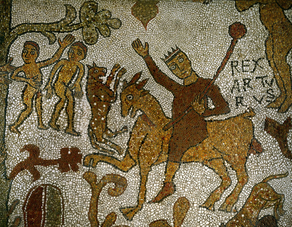 otranto-mosaic-4-king-arthur