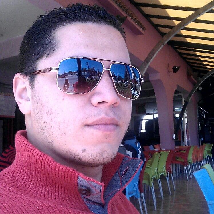 e21227eb282 Duke In the Arab World 2014  Morocco