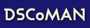 DSCoMAN_logo