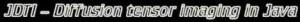 JDTI_logo