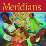 Meridians cover13