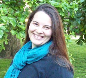 Shamira Gelbman