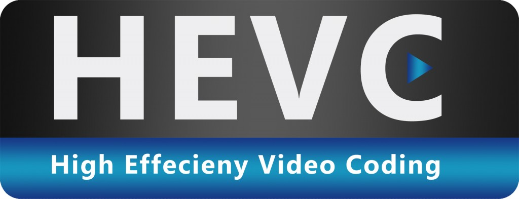 hevc-high-effeciency-video-coding