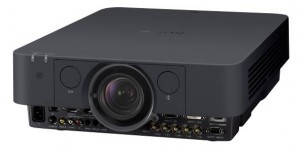 Sony_VPL-FHZ55_projector