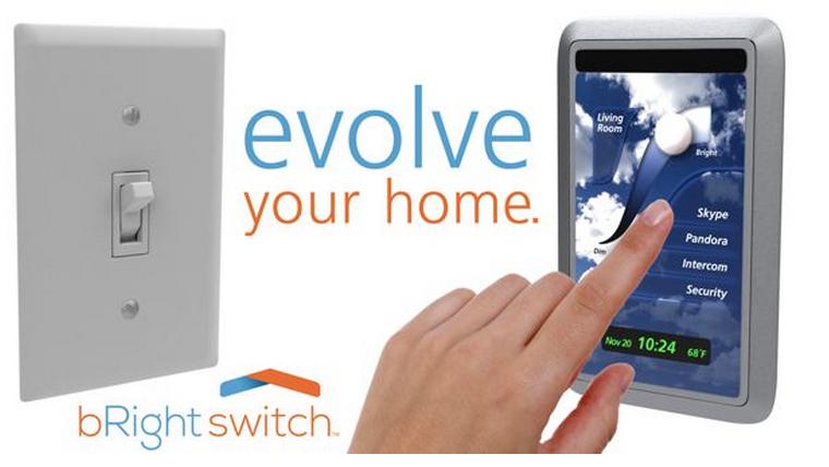 Intelligent Light Switch: Screen Shot 2014-02-04 at 2.15.02 PM,Lighting
