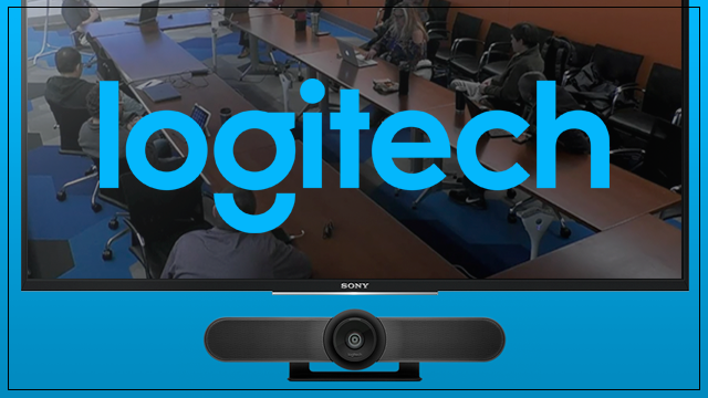 Webcam | DDMC