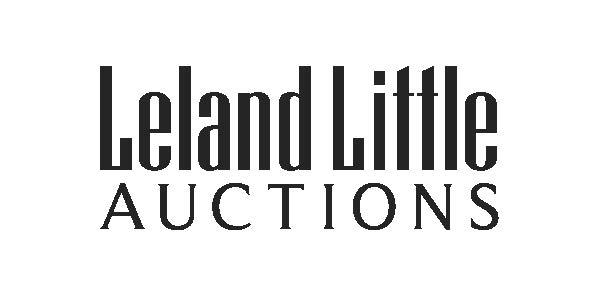 LLA logo