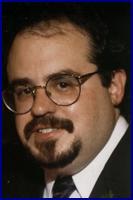 photo of Dr. De Bellis