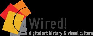 2015.01.13-logo-website(1)
