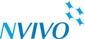NVivo_Logo