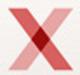 juxta_logo