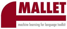 malletSmall
