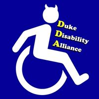 Disability Pride Week 2018