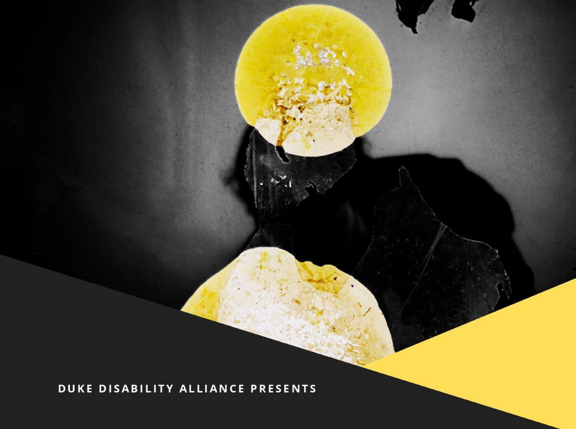 Disability Pride Week 2020