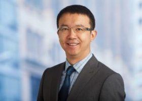 Fang Chen (SAS)