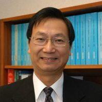 Shein-Chung Chow (Duke)