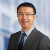 Feng Chen (SAS)