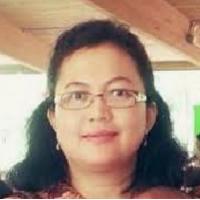 Marlina Nasution (Parexel)