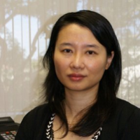 Qi Jiang (Seagen)