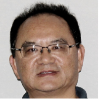 Qiming Liao (ViiV)