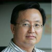 Sin-Ho Jung (Duke)
