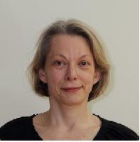 Anastasia Ivanova (UNC)