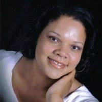 Tasha Allison